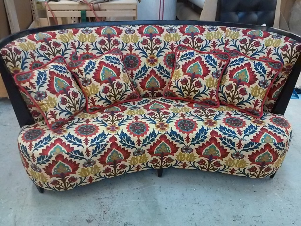 100 auto upholstery services near me garcia for Furniture upholstery near me