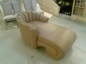 Serenity chaise (1)