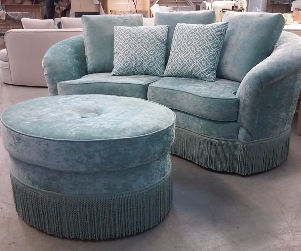Custom Made BY Arol's Style Upholstery (1)