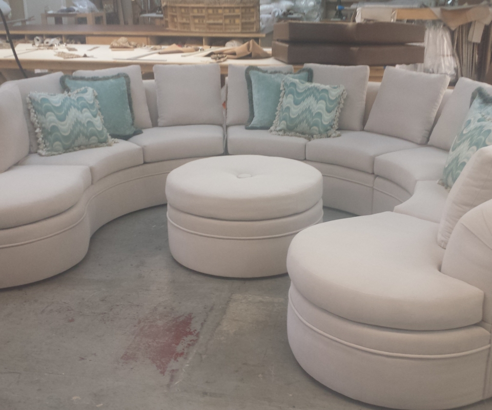 Custom Made BY Arol's Style Upholstery (14)