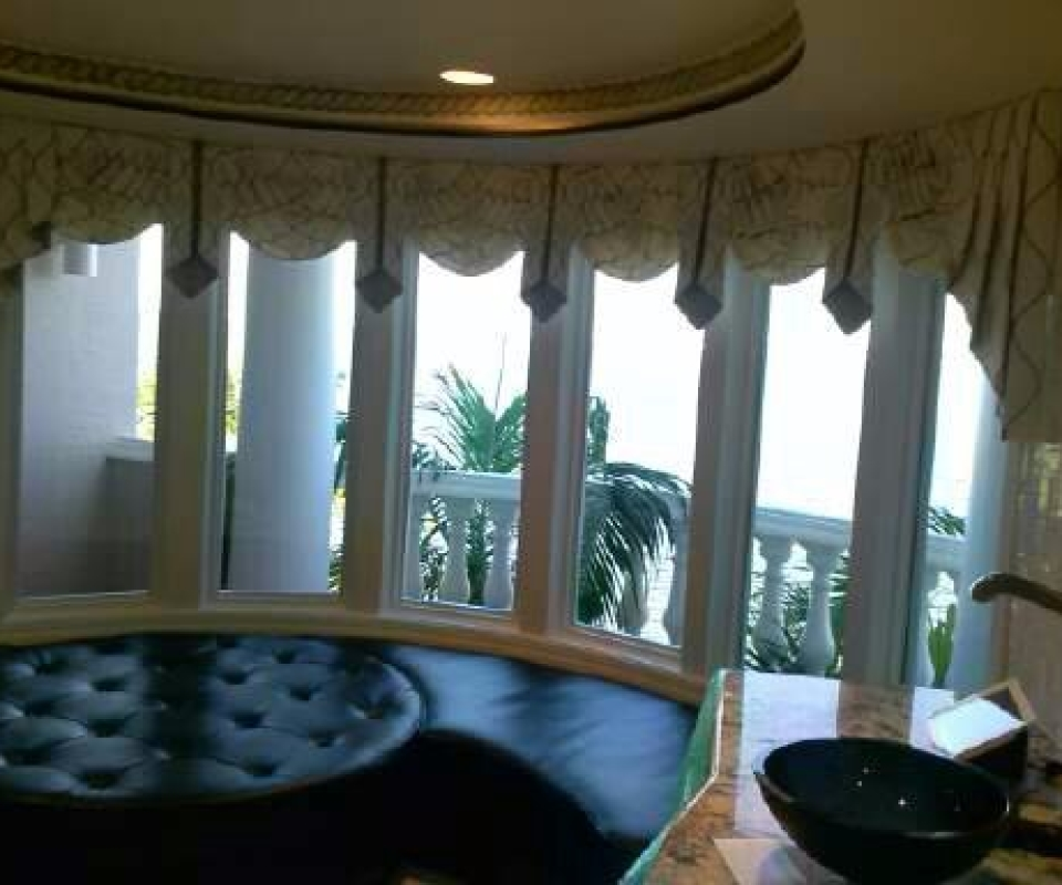 Custom Made Upholstered Furnitures BY Arol's Style (1)