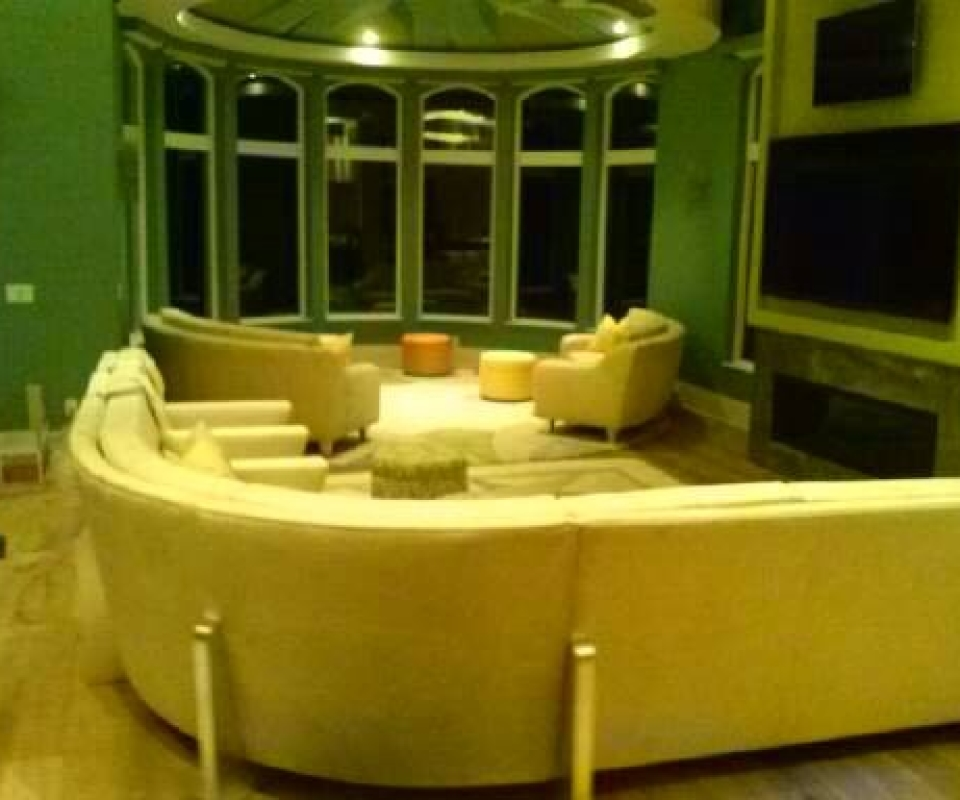 Custom Made Upholstered Furnitures BY Arol's Style (26)