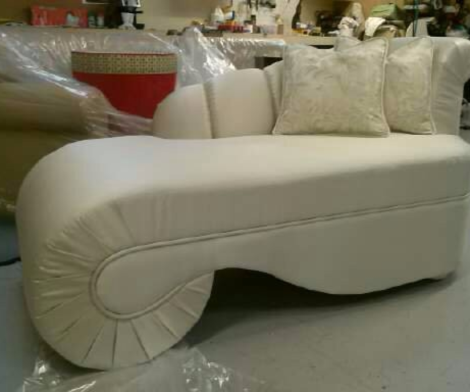 Custom Made Upholstered Furnitures BY Arol's Style (33)