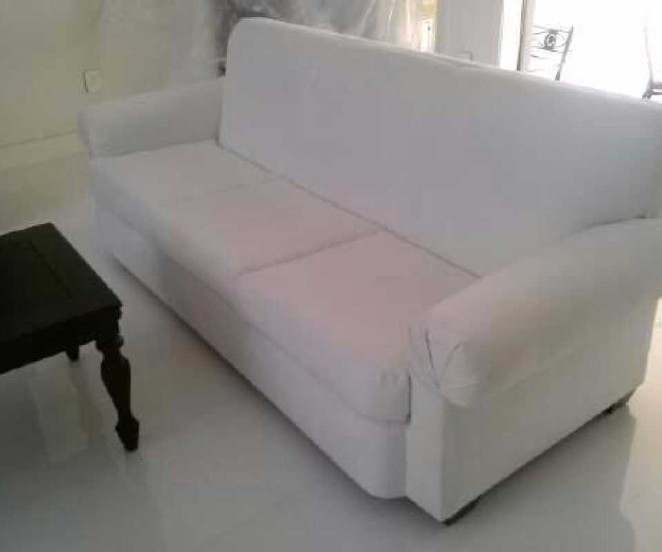 Custom Made Upholstered Furnitures BY Arol's Style (46)