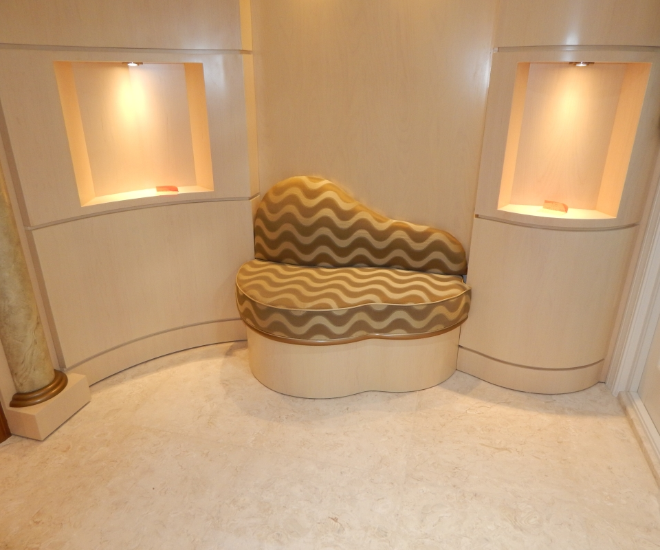 Custom Made Upholstered Furnitures BY Arol's Style (47)