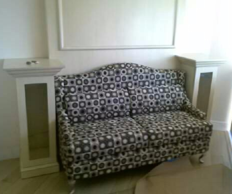 Custom Made Upholstered Furnitures BY Arol's Style (49)