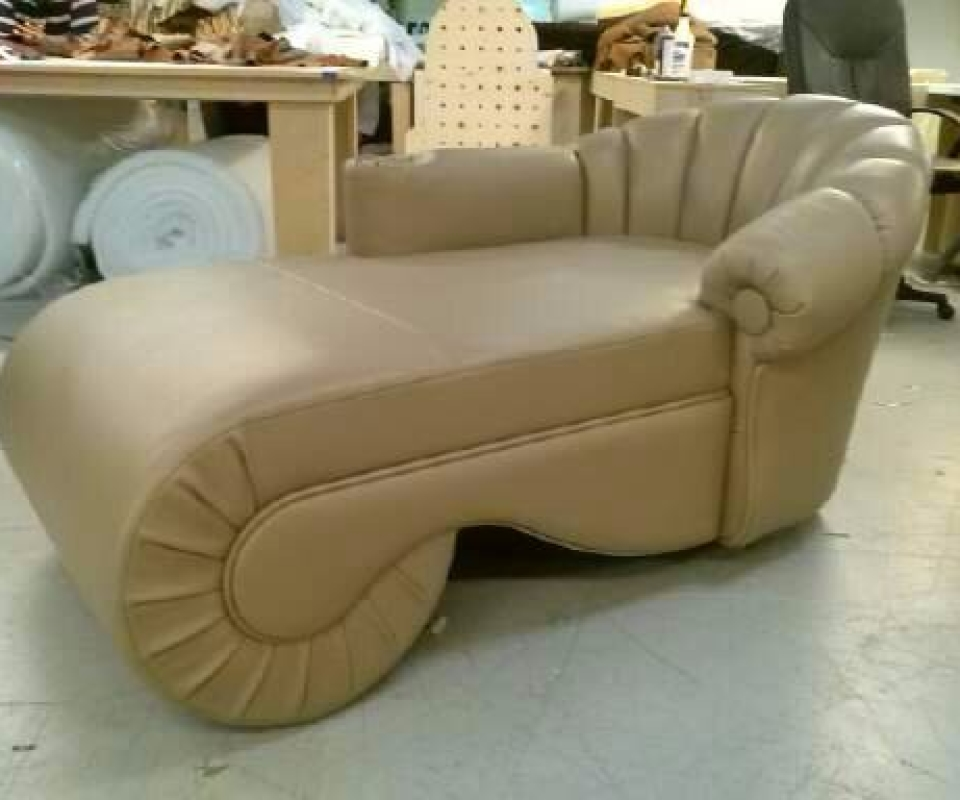 Custom Made Upholstered Furnitures BY Arol's Style (54)