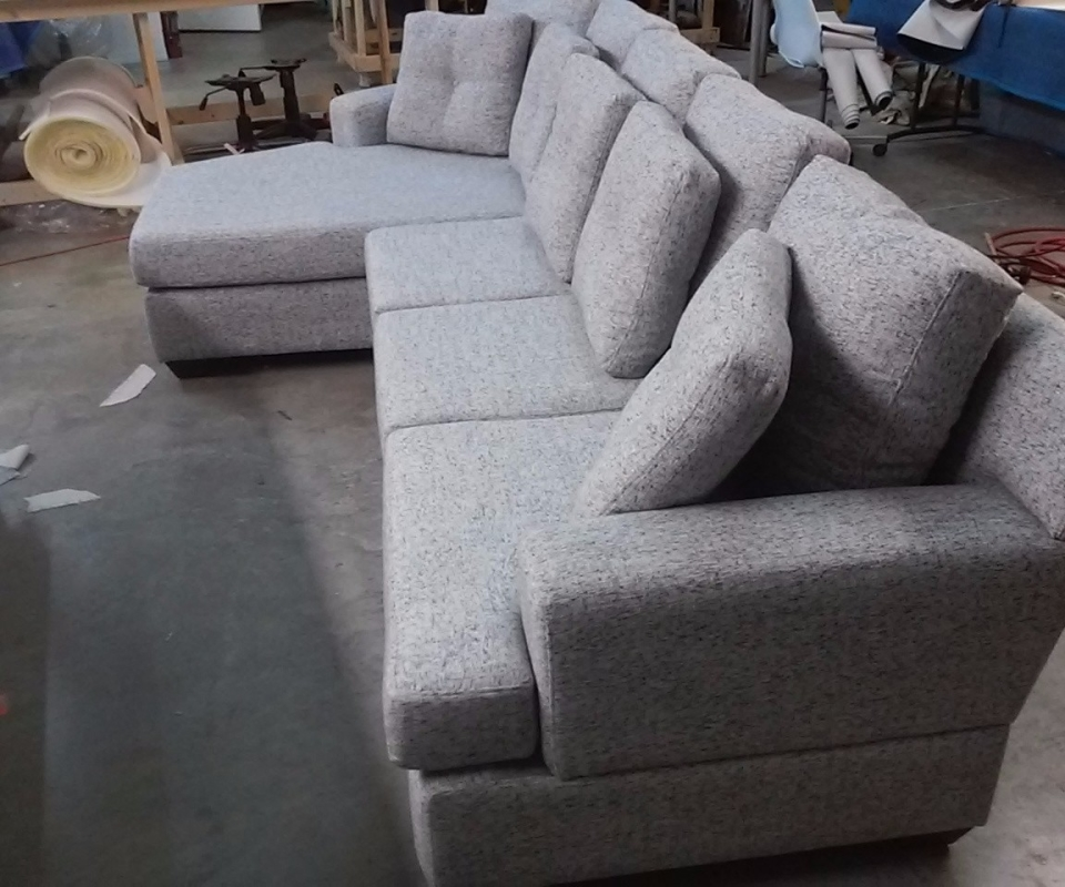 Customised Upholstery By Arol's Style Upholstery (23)