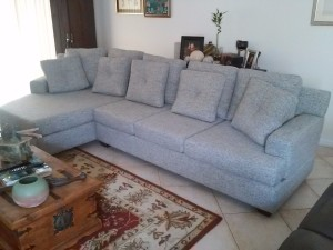 Contact us info. By Arol's Style Upholstery