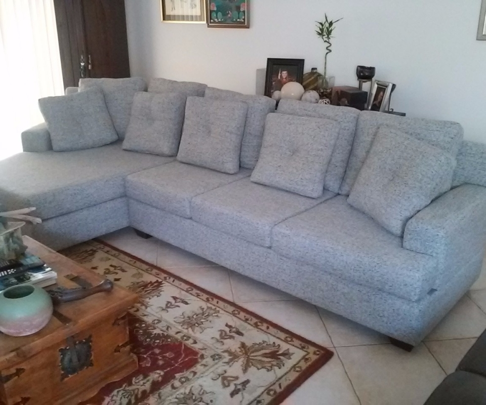 Customised Upholstery By Arol's Style Upholstery (24)