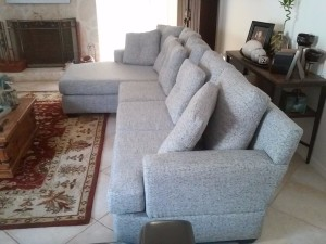 Contact us info By Arol's Style Upholstery
