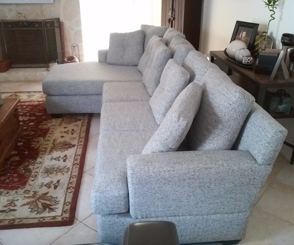 Customised Upholstery By Arol's Style Upholstery (25)
