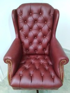 Contact us Arol's Style Upholstery